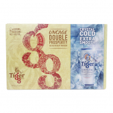 Crystal CNY Pack 24sX320ml