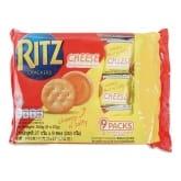 Sandwich Cheese 243g
