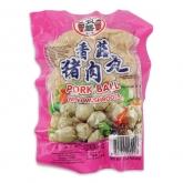 Mushroom Pork Ball 200g