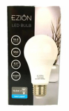 LED Light Bulb - Daylight 10.5W E27