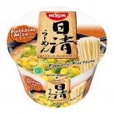 Hokkaido Miso Ramen Bowl 113g