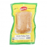 Whole Turkey Ham 800g