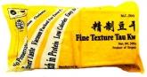 MC Extra Large Tau Kwa 2s