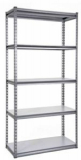 5 Shelf 505 Boltless