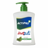 Anti Bacterial Hand Wash - Fresh Pine 250ml
