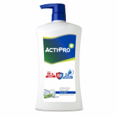 Anti Bacterial Body Wash - Cool Mint 950ml