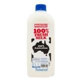 Fresh Milk 2L