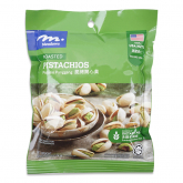 Roasted Pistachios 100g