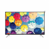 Full HD Android TV 40S6500 40inch