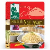 Instant Chicken Rice Sauce 200g