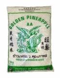 Glutinous Rice 5kg