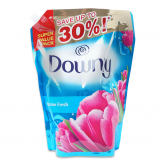 Downy Fabric Conditioner Sunrise Fresh Refill 2.4L
