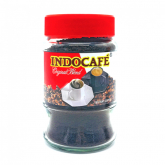 Original Blend Instant Coffee 200g