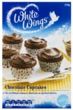 Chocolate Cupcakes Mix 410g