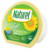 Soft Margarine 250g