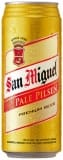 Pale Pilsen Beer 500ml