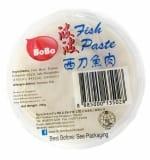 BOBO Thai Fish Cake 200g