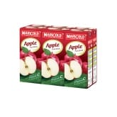 MARIGOLD Apple Drink 6sX250ml