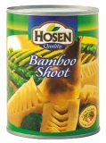 Bamboo Shoot 552g