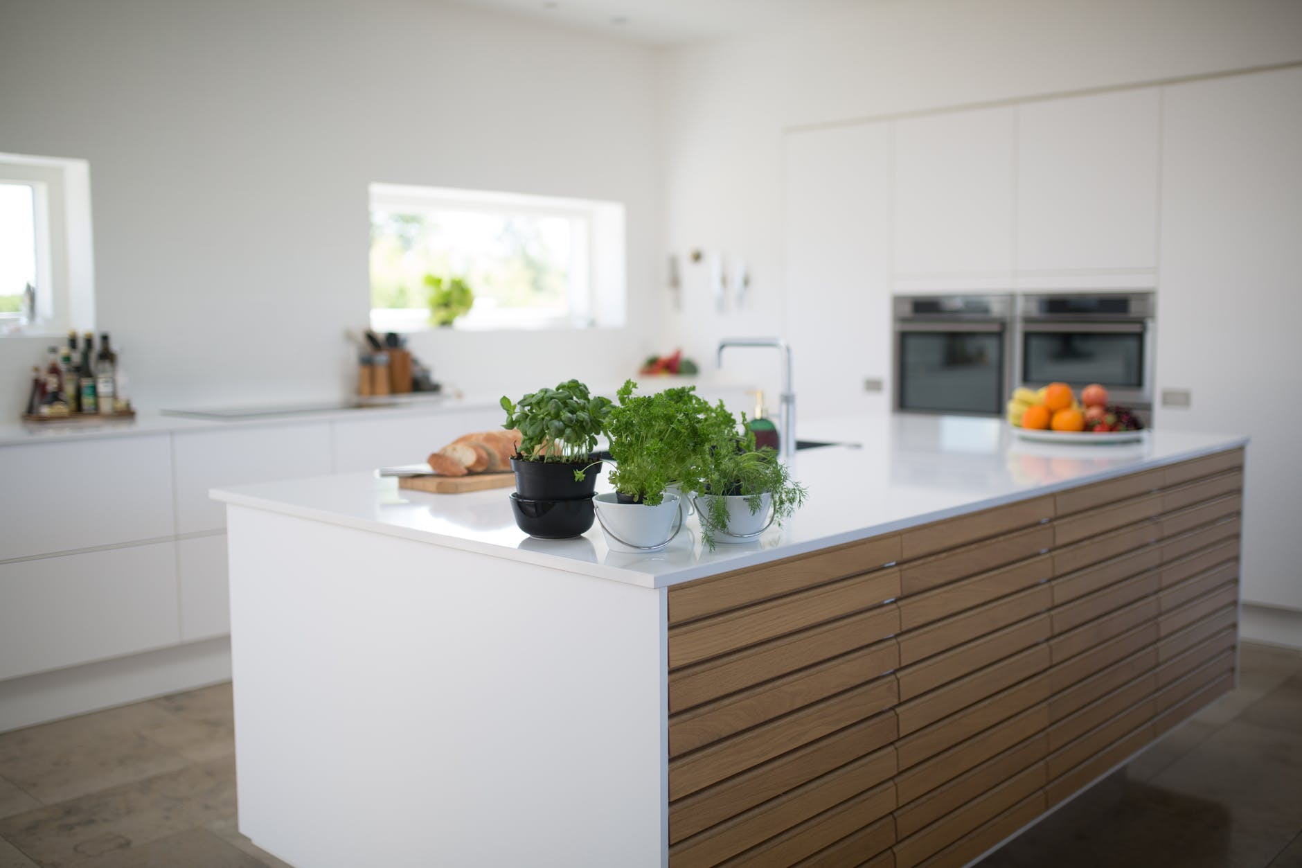 Your Dream Hdb Kitchen Design Tips And Tricks To Make It A